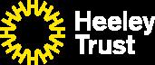 Heeley Trust Logo